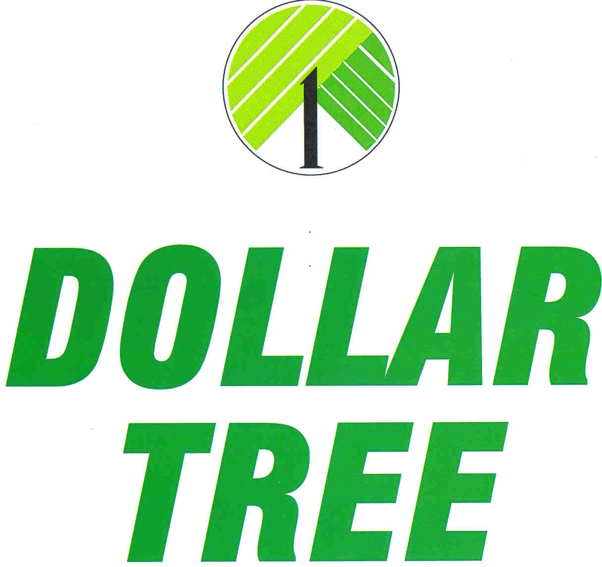 dollar tree strategic group Dollar tree, inc (nasdaq: dltr), the nation's leading operator of discount variety stores selling everything for $1 or less, and sycamore partners, a.